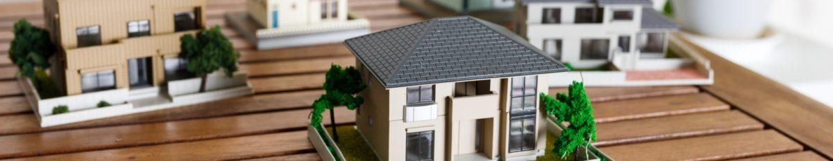 財形住宅有限会社